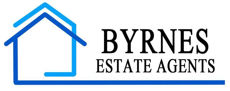 Byrnes-Logo-2